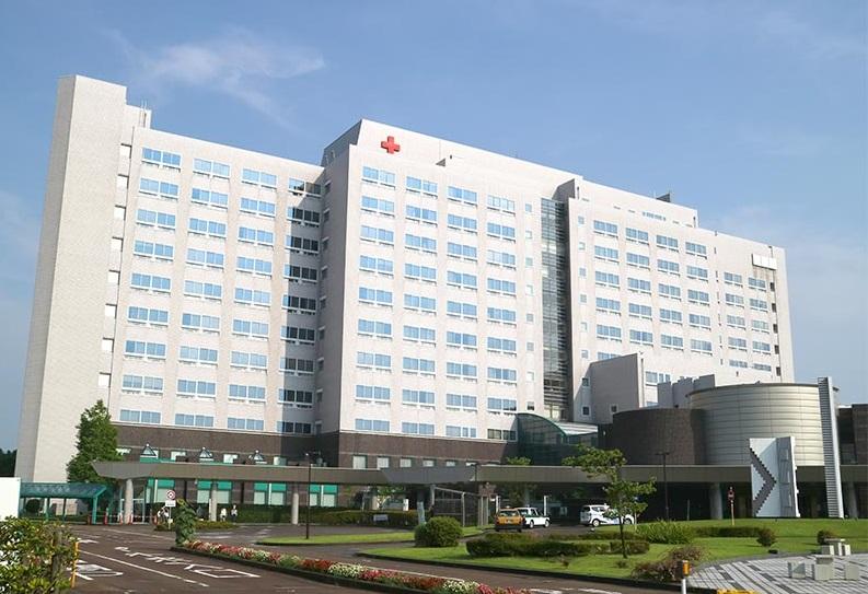 頭痛の病院