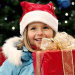クリスマスプレゼントの流行は『ハンドメイド』🎄