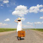 『有給休暇が使えない』年次有給の付与日数と取得条件😢