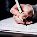 【独学で公務員試験合格】予備校だけでは不合格になるかもしれない不安…