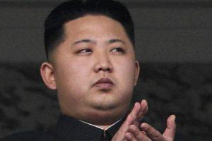 """北朝鮮はミサイル以上に """"特殊部隊"""" が怖い話。有事の際、自衛隊や警察庁、警視庁はどう立ち向かうのか?"""